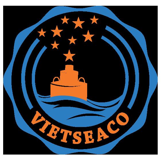 CTY TNHH HÀNG HẢI & XUẤT NHẬP KHẨU BIỂN VIỆT (VIETSEACO)