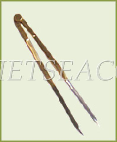 Compass 170mm