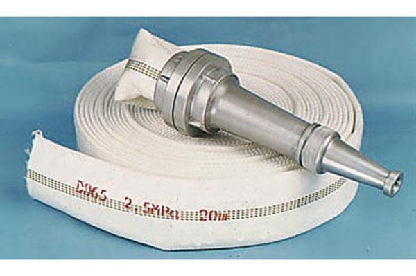 Vòi rồng chữa cháy 13kg/cm2