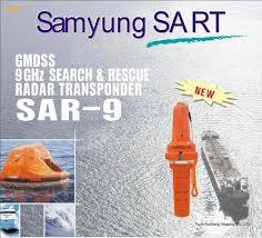 Máy SART