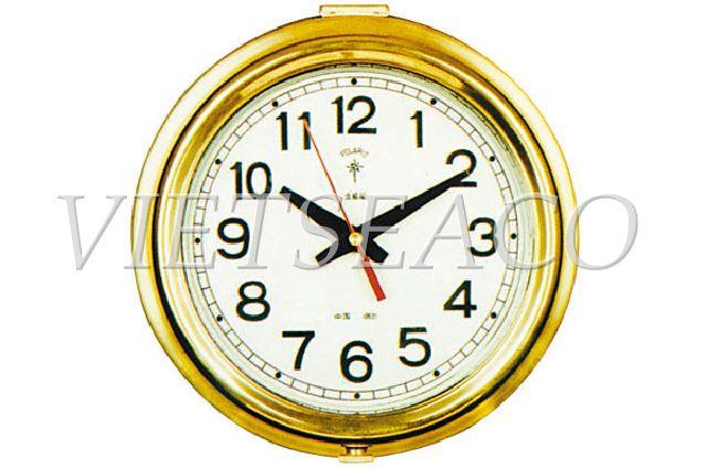 Đồng hồ hàng hải